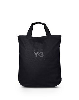 Y-3 SAIKOU BAGS unisex Y-3 adidas