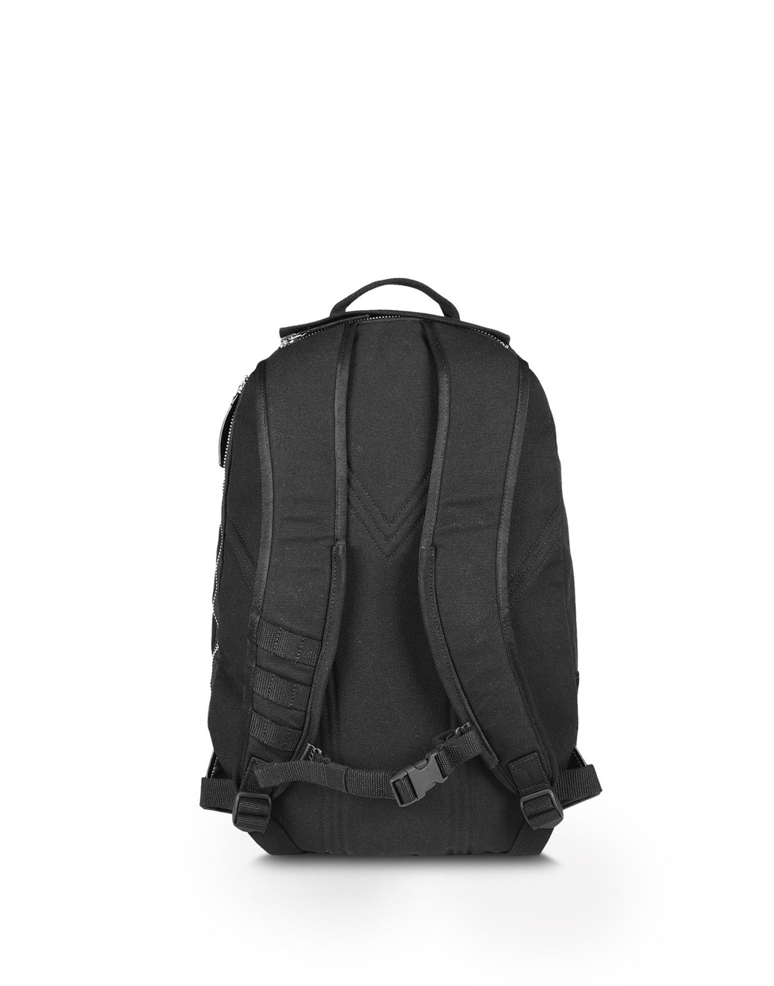 Y-3 Y-3 BACKPACK Backpack E e