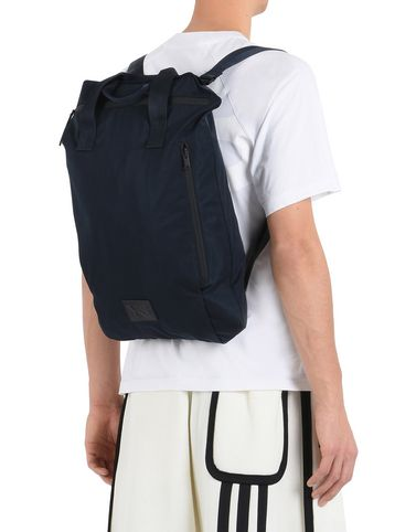 Y-3 PACKABLE BACKPACK バッグ レディース Y-3 adidas