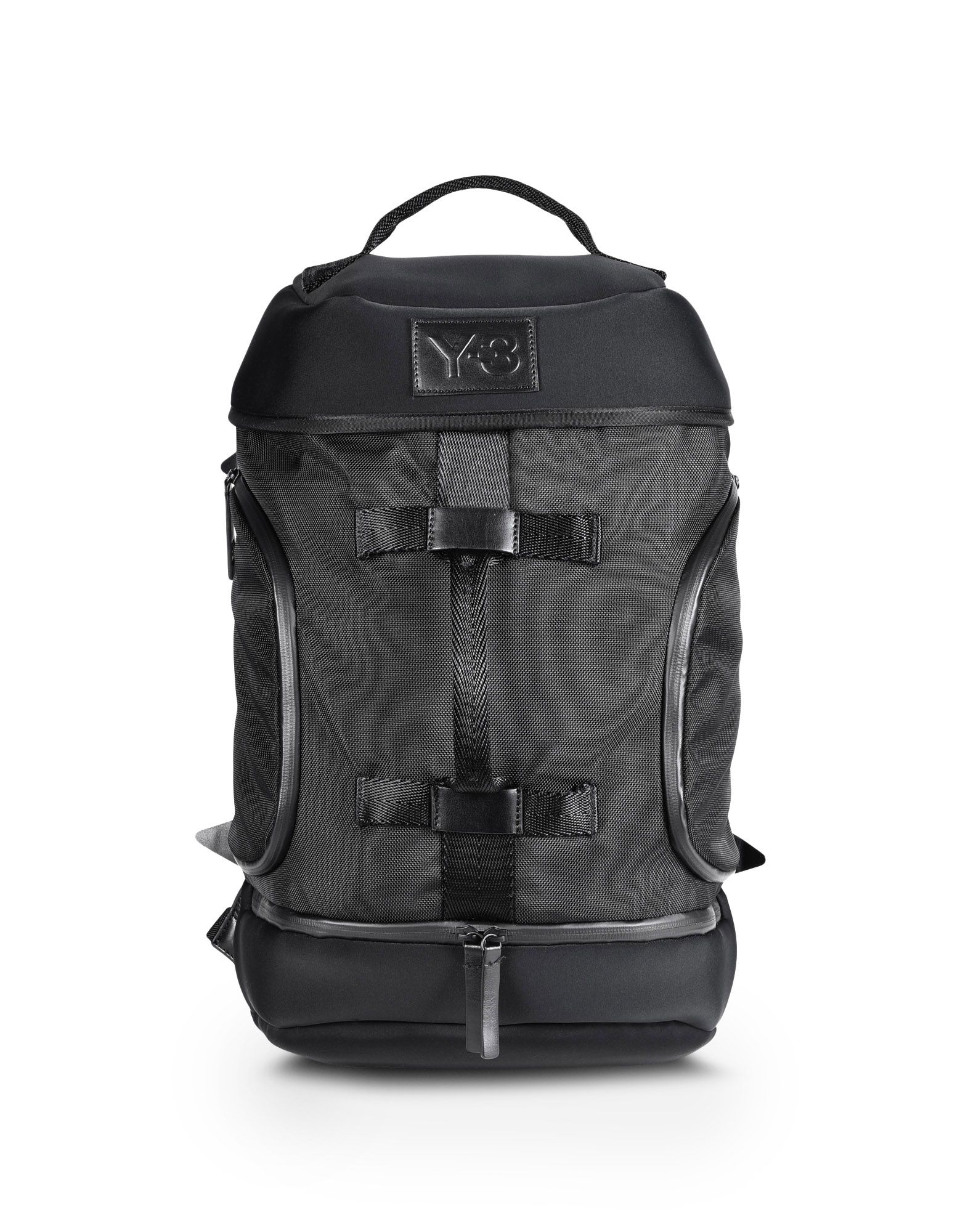fafa1976697  Y 3 ICON BACKPACK Backpacks   Adidas Y-3 Official Site