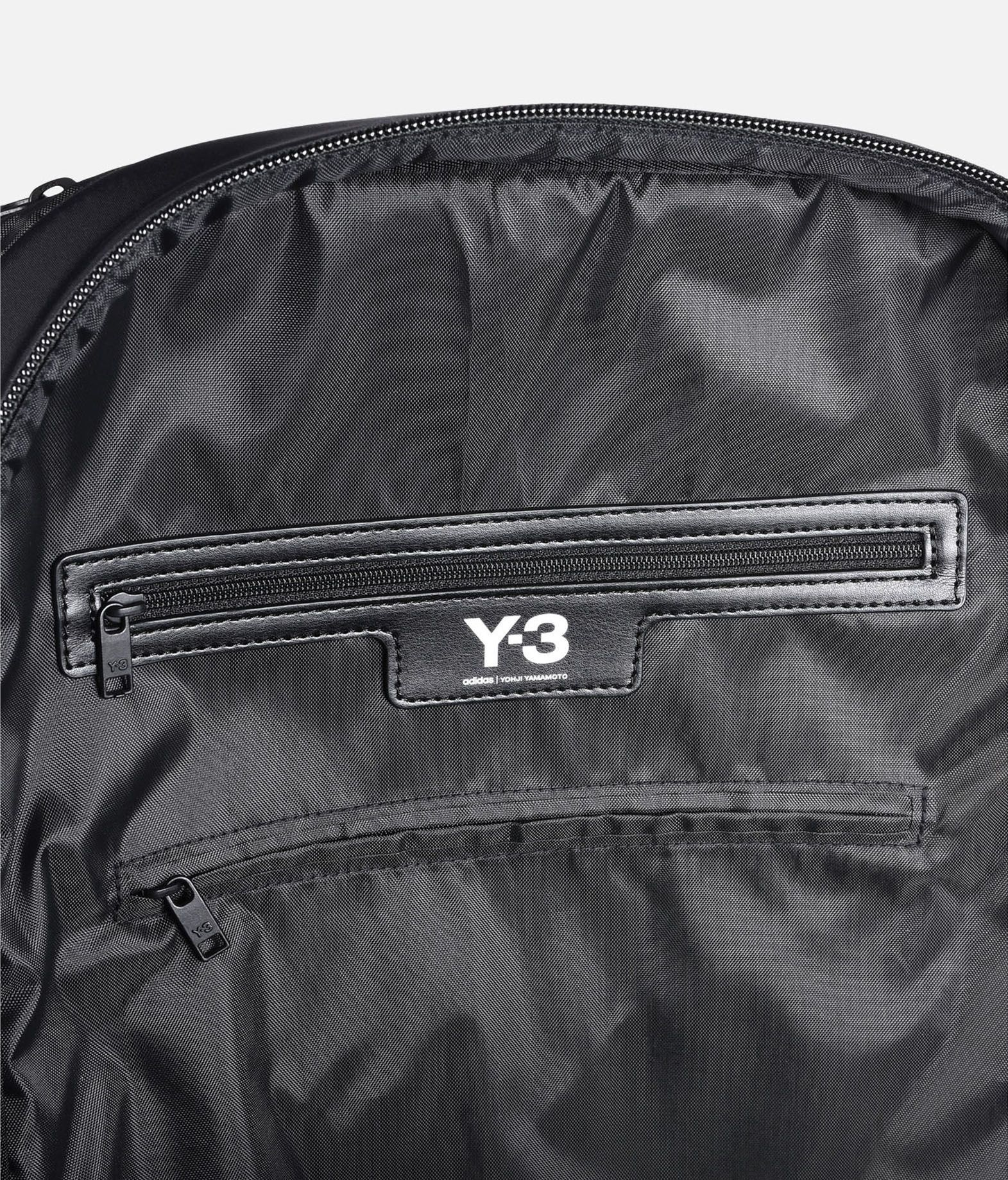 Y-3 Y-3 ULTRATECH BAG Backpack E a