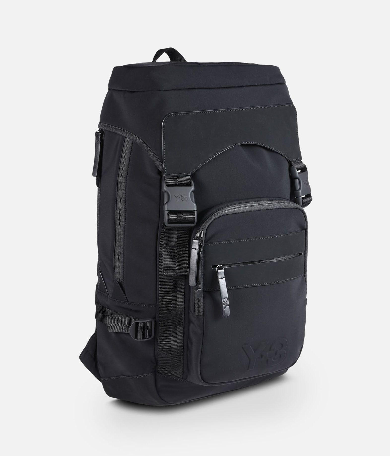 Y-3 Y-3 ULTRATECH BAG Backpack E d