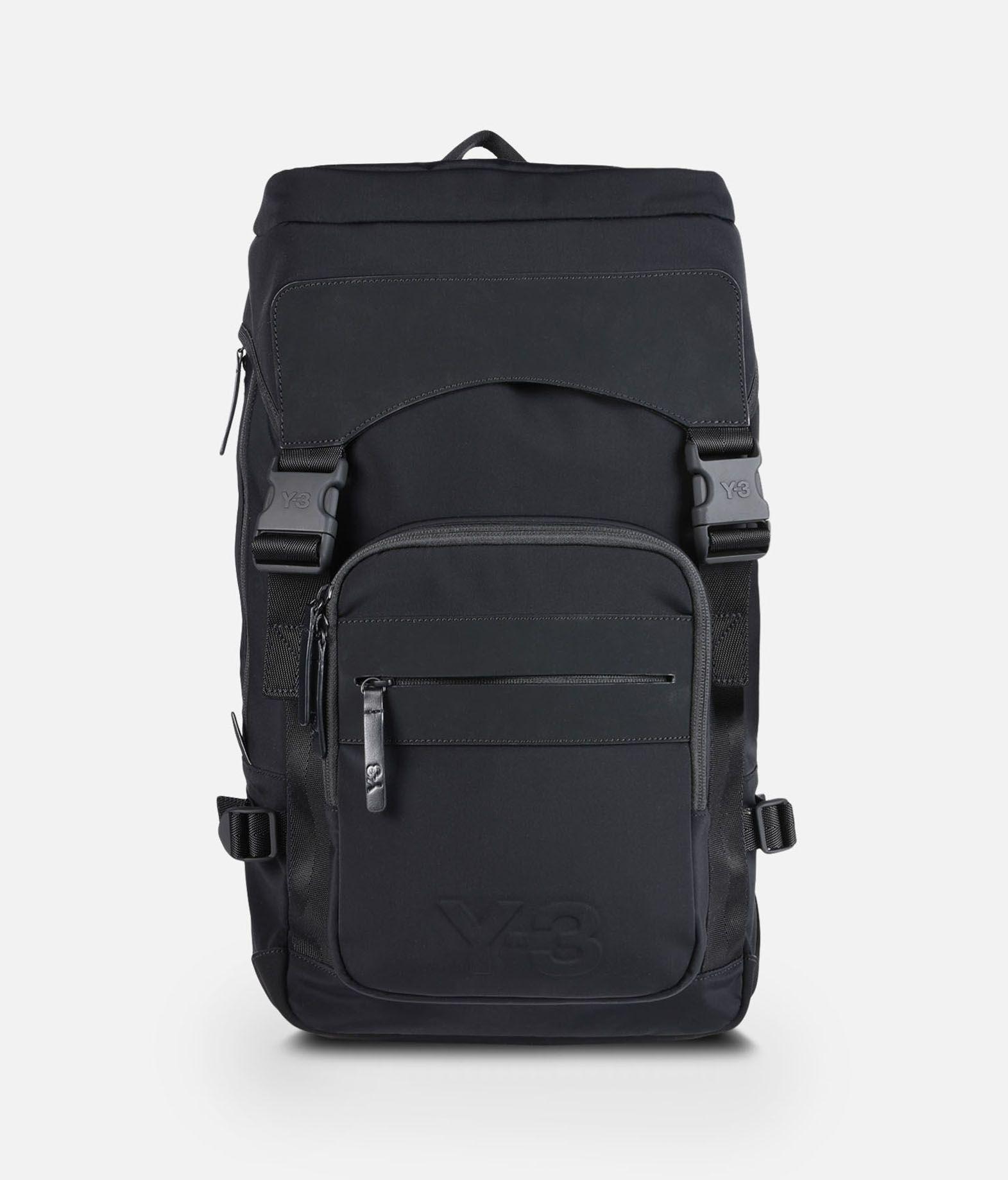 517d441c36de ... Y-3 Y-3 ULTRATECH BAG Backpack E f ...