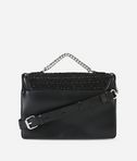KARL LAGERFELD K/Klassik Pins Shoulderbag 8_d