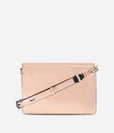 KARL LAGERFELD K/Signature Gloss Shoulderbag 8_d