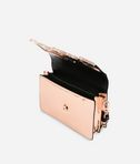 KARL LAGERFELD K/Signature Gloss Shoulderbag 8_e