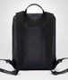 BOTTEGA VENETA TOURMALINE NAPPA BACKPACK Messenger Bag Man ep