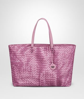 TWILIGHT INTRECCIOLUSION MEDIUM TOTE