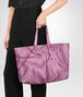 BOTTEGA VENETA TWILIGHT INTRECCIOLUSION LARGE TOTE Tote Bag Woman ap