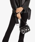 KARL LAGERFELD K/Klassik Pins Camera Bag 8_r