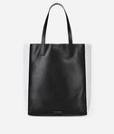 KARL LAGERFELD K/Signature Perforated Shopper 8_d
