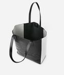 KARL LAGERFELD K/Signature Perforated Shopper 8_e
