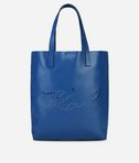 KARL LAGERFELD K/Signature Perforated Shopper 8_f