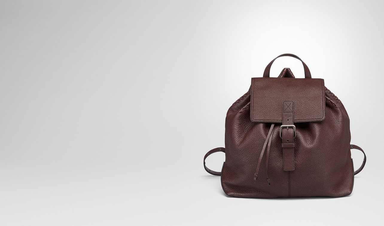 dark barolo cervo backpack landing