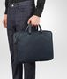 BOTTEGA VENETA DENIM CERVO BRIEFCASE Business bag Man ap