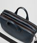 BOTTEGA VENETA DENIM CERVO BRIEFCASE Business bag Man dp