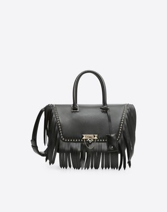 VALENTINO Shoulder bag D PW0B0B97ZJC 159 f