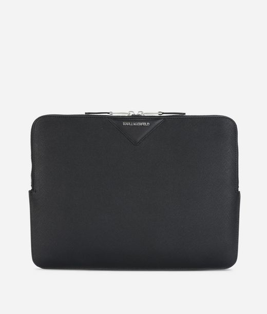 KARL LAGERFELD K/Klassik Laptop Sleeve 12_f