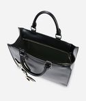KARL LAGERFELD K/Signature Shopper 8_e