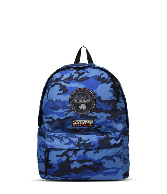 NAPAPIJRI VOYAGE PRINTED Backpack E f