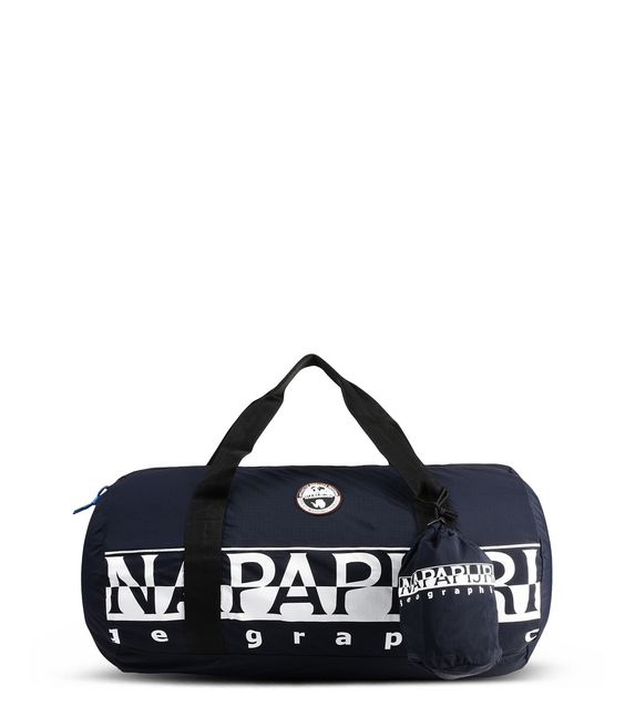 NAPAPIJRI BERING PACK 48LT Travel Bag E f