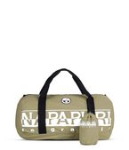 NAPAPIJRI Travel Bag E BERING PACK 48LT f
