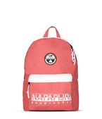 NAPAPIJRI Backpack E HAPPY DAY PACK f