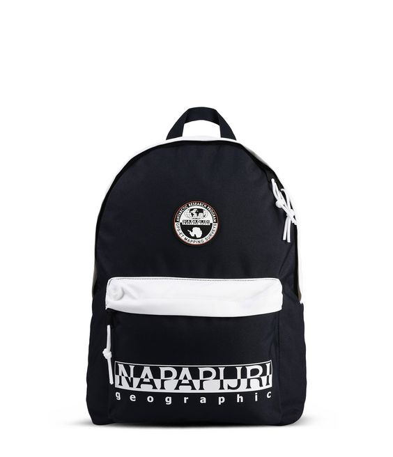NAPAPIJRI HAPPY DAY PACK Backpack E f