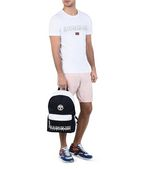 NAPAPIJRI HAPPY DAY PACK Backpack E r