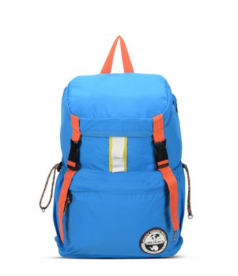 NAPAPIJRI HAMILTON  BACKPACK,AZURE