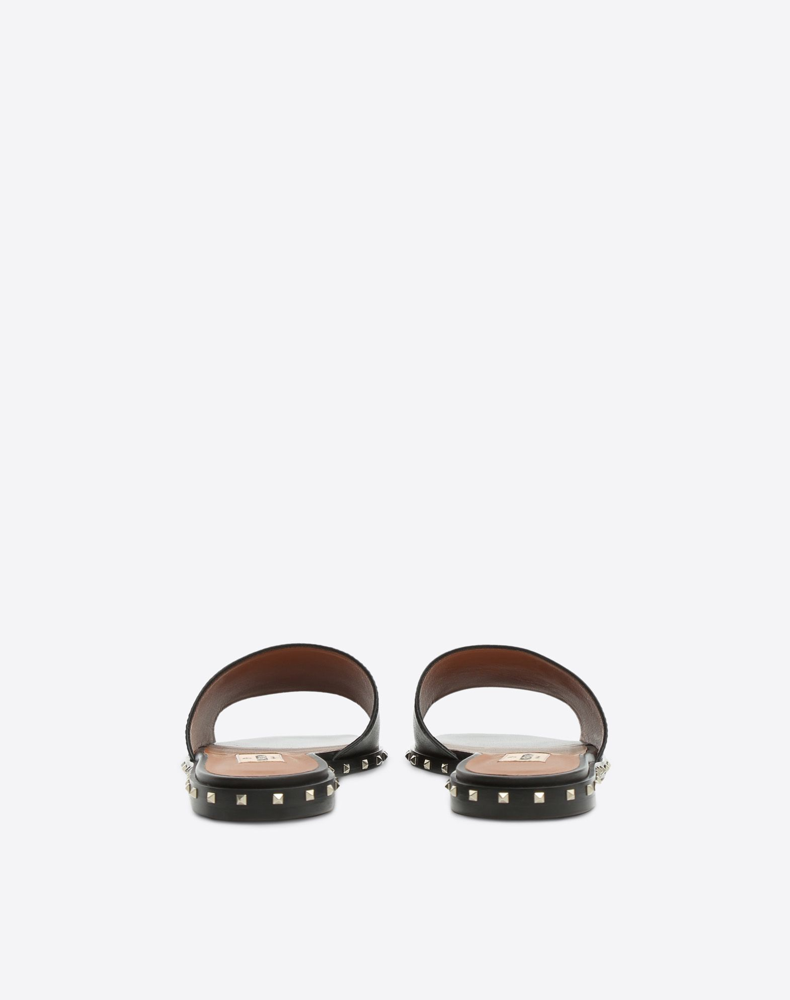 VALENTINO Studs Solid color  45386549nm