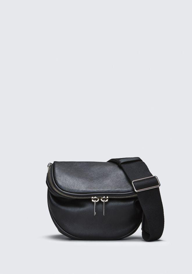 ALEXANDER WANG Shoulder bags Women ATTICA MESSENGER BAG