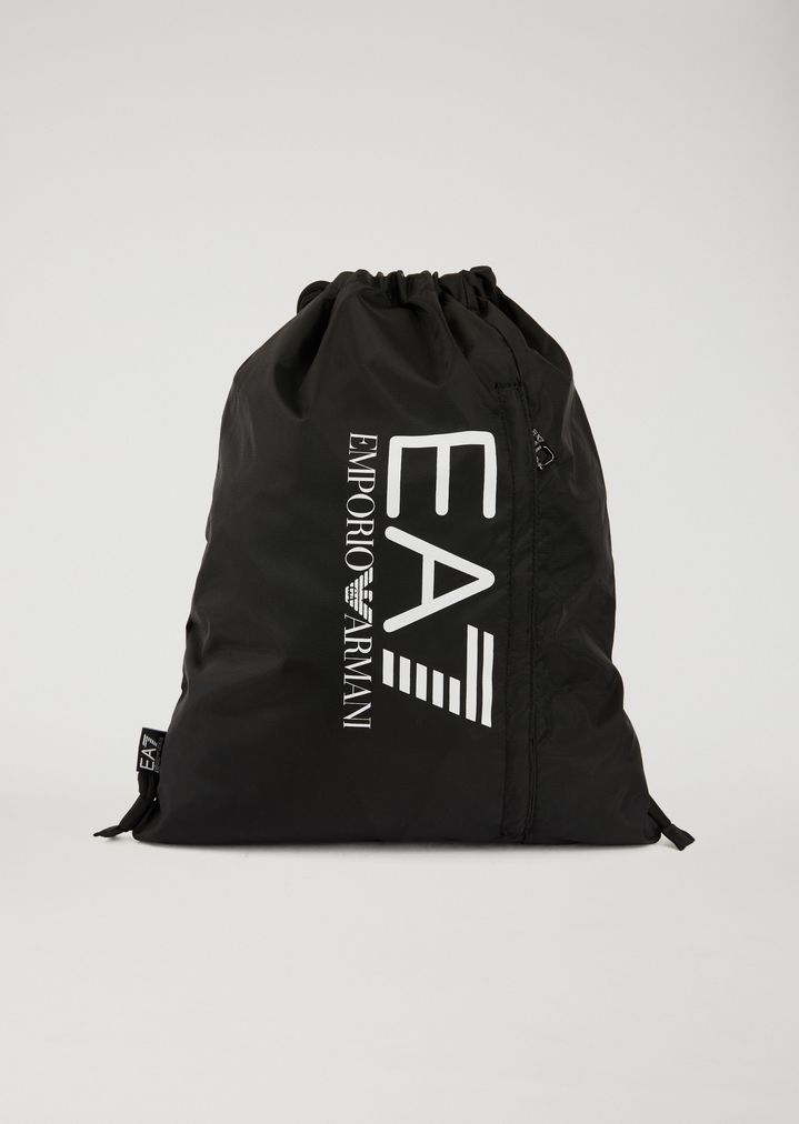 7cb17e09d484 TECHNICAL BACKPACK WITH LOGO