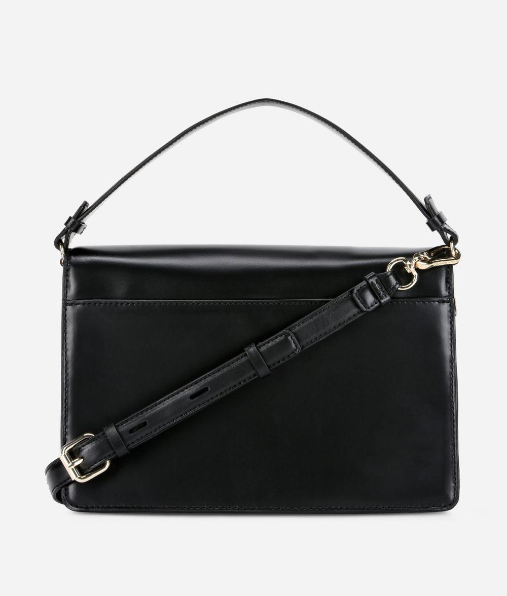 KARL LAGERFELD K/Signature Big Shoulderbag Crossbody Bag Woman d