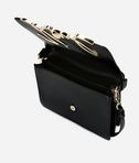 KARL LAGERFELD K/Signature Big Shoulderbag 8_e