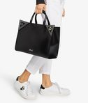 K/Rocky Choupette Shopper