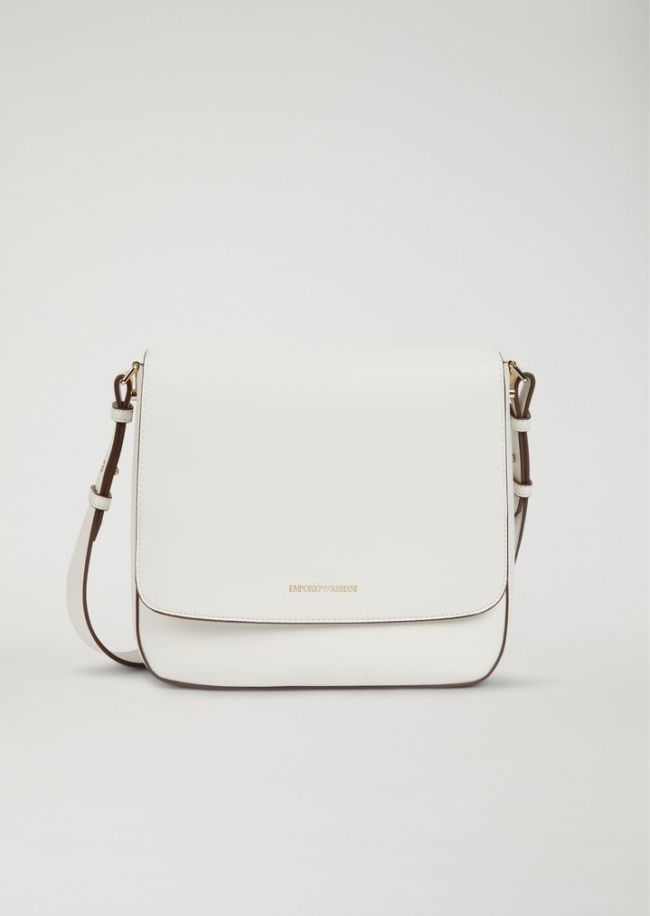 SHOULDER BAG  2169bf9e7577c