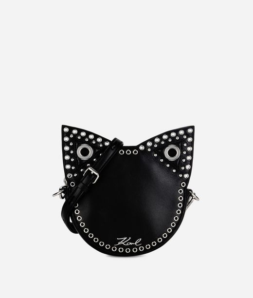 KARL LAGERFELD K/Rocky Tracolla Choupette 12_f