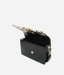 KARL LAGERFELD K/Signature Shoulderbag 8_e