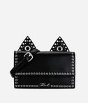 K/Rocky Choupette Shoulderbag