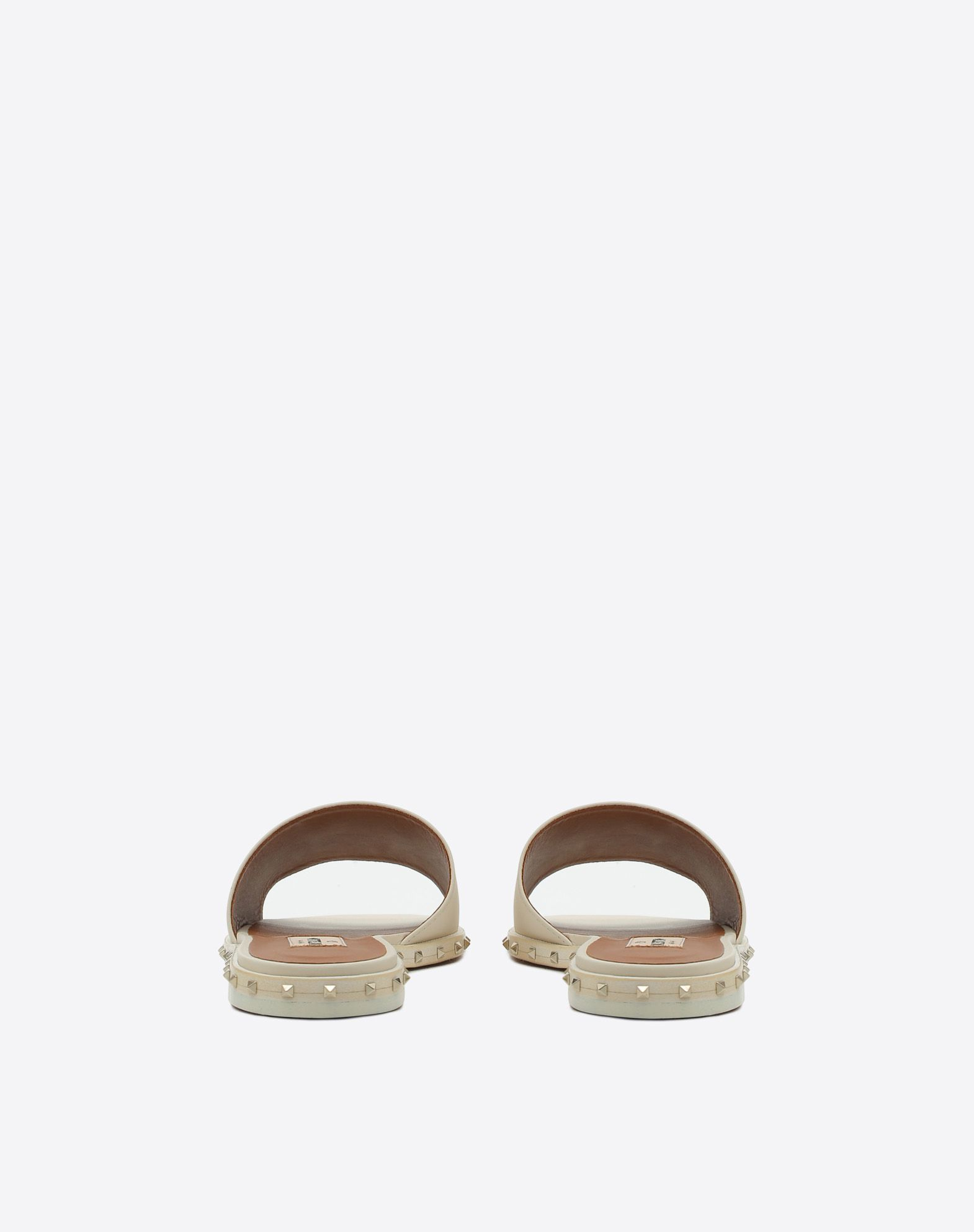 VALENTINO Studs Solid color  45387728vw