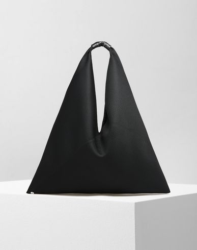 MM6 MAISON MARGIELA Handbag D Net Japanese tote bag f