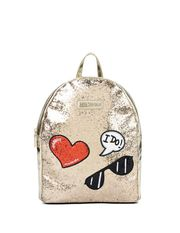 LOVE MOSCHINO Rucksack Woman f
