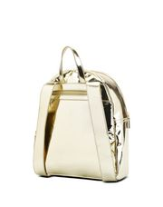 LOVE MOSCHINO Rucksack Woman r