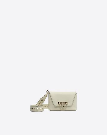VALENTINO GARAVANI CROSS BODY BAG D PW2B0B35RVH 0K2 f