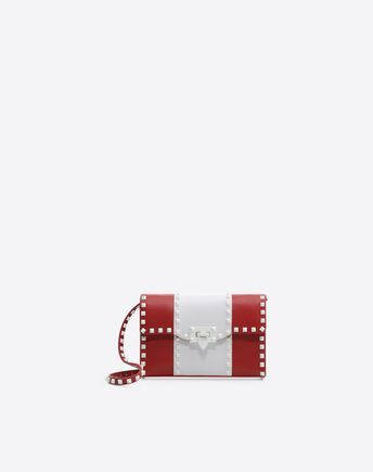 VALENTINO GARAVANI Shoulder bag D PW2B0181YDW 0RS f