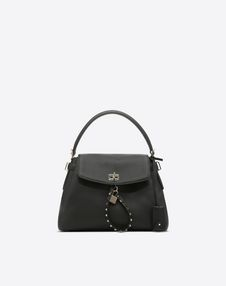 VALENTINO GARAVANI HANDBAG D Single Handle Bag f