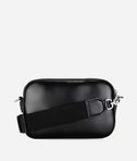 KARL LAGERFELD K/Sporty Camera Bag 8_d