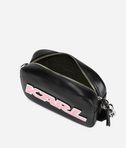 KARL LAGERFELD K/Sporty Camera Bag 8_e
