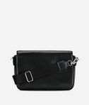 KARL LAGERFELD K/Sporty Shoulderbag 8_d